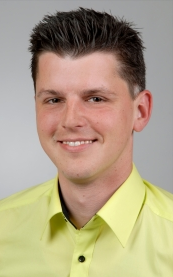 Sascha Ringel